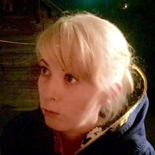 Natka80 avatar