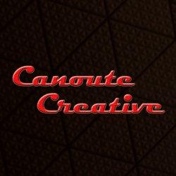 Canoute Creative Avatar