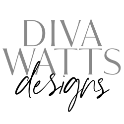Diva Watts Designs Avatar