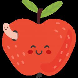 KatyCreate avatar