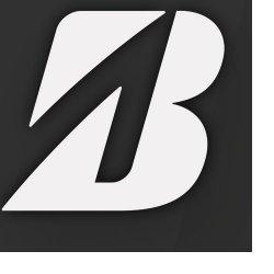 BuzzTemplate avatar