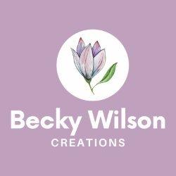 Becky Wilson Creations Avatar