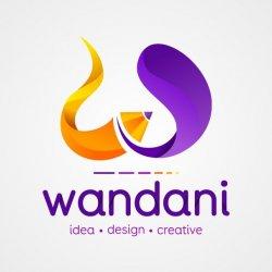 Wandani Avatar