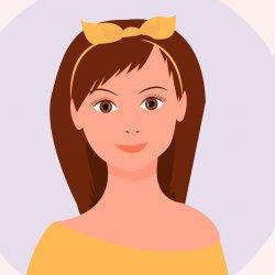 Canaridesign avatar