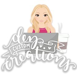 Dez Custom Creations Avatar