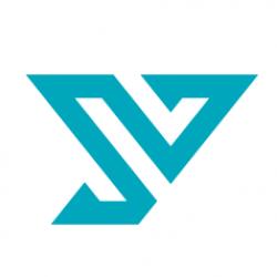 yopie avatar