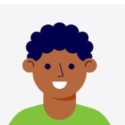 LacasDesign avatar