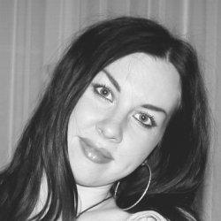 Tanya Kart avatar