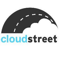 Cloudstreet lab Avatar