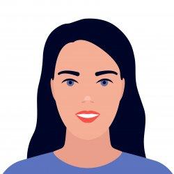 Fagreia avatar