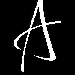arukidzfl avatar
