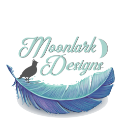 Moonlark Designs Avatar