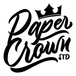 Papercrownstd avatar