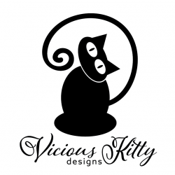 Vicious Kitty Designs Avatar