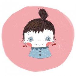 Pravokrug avatar