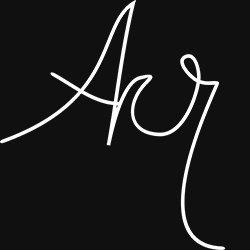 akrtype avatar