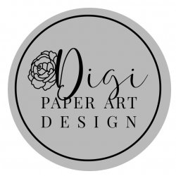 DigiPaperArtDesign Avatar