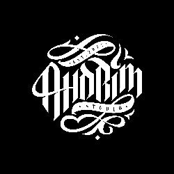 Ahdrim Studio Avatar
