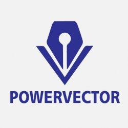 PowerVector avatar