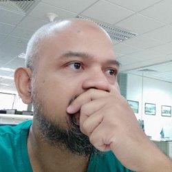 abezara-creative avatar