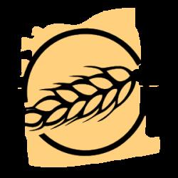 Boertiek avatar