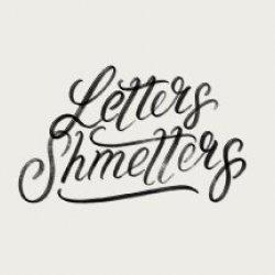 Letters-Shmetters avatar