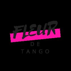 Fleur De Tango Avatar