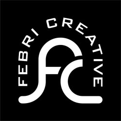 Febri Creative avatar