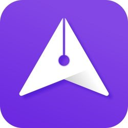 agnyhasyastudio avatar