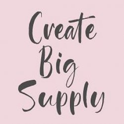 Create Big Supply avatar