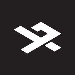 bornx avatar