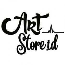 ArtstoreID Avatar