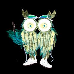DigitalDoodlers avatar