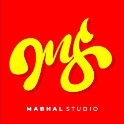 Mabhal Studio Avatar