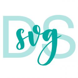 SVG Design Shoppe avatar