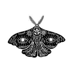 Yamurchik - Pattern Design & SVG avatar