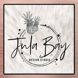 Jula Bay Design Studio avatar