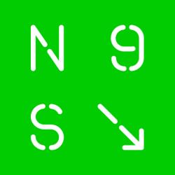 Noem9 Studio Avatar