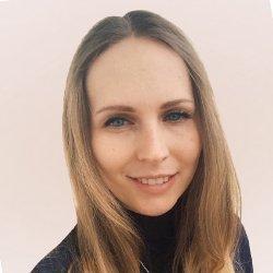 Nadzin avatar