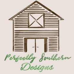 PerfectlySouthernDesigns avatar
