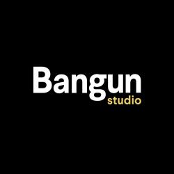 Bangun Studio avatar