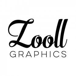 ZoollGraphics avatar