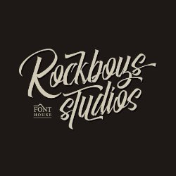 Rockboy Studio Avatar