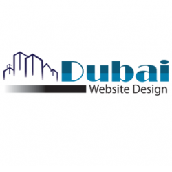 Dubaiwebsitedesign avatar