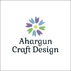 Ahargun Craft Design Avatar