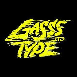Gassstype Studio Avatar
