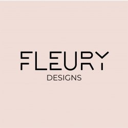Fleury Designs avatar