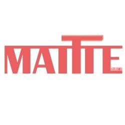 Mattte Studio avatar