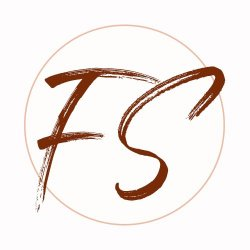 Franstudio avatar