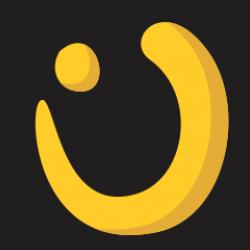 Letternun avatar
